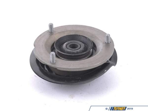 T#22816 - 31331131496 - Genuine BMW Guide Support - 31331131496 - Genuine BMW GUIDE SUPPORT.--This item fits the following BMWs:BMW 7 Series - 735i, 735iL, 750iL--. - Genuine BMW -