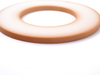 T#60069 - 33316755895 - Genuine BMW Damping Washer - 33316755895 - E65 - Genuine BMW -