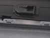 T#116697 - 51712156553 - Genuine MINI Left Door Sill - 51712156553 - Genuine MINI -