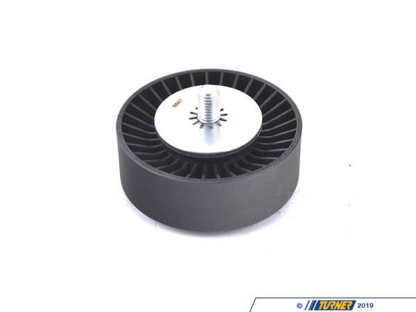 URO Upper Idler Pulley 11287556251