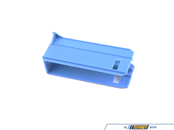 T#140445 - 61136925547 - Genuine BMW Slider - 61136925547 - E82,E90,E92,E93,E82 1M Coupe - Genuine BMW -