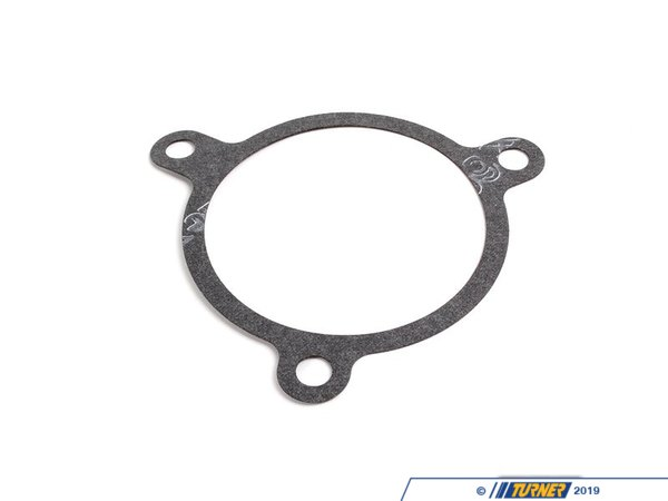 Genuine BMW Genuine BMW Gasket Asbestos Free - 11511722677 - E30,E34 11511722677