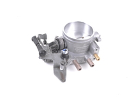 Dinan High Flow Throttle Body - E36 E34 325i 525i M3