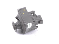 Power Steering Pump - E36 325i 325is