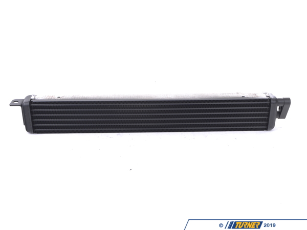 Hella Engine Oil Cooler 17217553667 17217553667