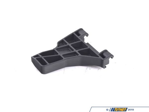 T#45833 - 17112283109 - Genuine BMW Bracket, Fan Housing - 17112283109 -E60 M5,E63 M6 - Genuine BMW -
