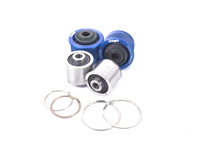 Turner Motorsport Performance Monoball Upgrade Kit - E31/E32/E34