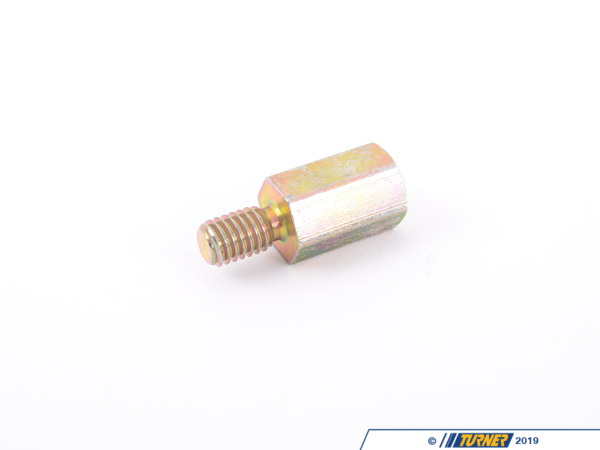 T#63896 - 34511154832 - Genuine BMW Hex Bolt - 34511154832 - E30,E46,E30 M3 - Genuine BMW -