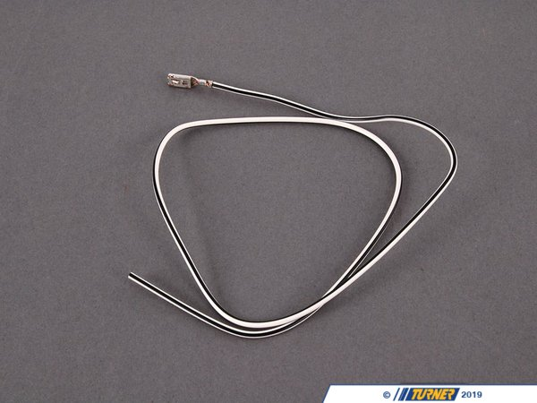 T#7154 - 12520007171 - Genuine BMW Engine Electrical Socket Terminal Slk 2.8 With 12520007171 - Genuine BMW Socket Terminal Slk 2.8 With Wire - 0,5-1,0 MMThis item fits the following BMW Chassis:E36 M3,E39 M5,E46 M3,E82 1M Coupe,E85 Z4M,E53 48IS,E36,E38,E39,E46,E53 X5 X5,E82,E83 X3,E85 Z4,E86 Z4,E89 Z4,E90,E92,E93,F01,F02,F06,F10,F12,F13,F15,F16,F22,F25 X3,F26 X4 X4,F30,F31,F32,F33,F34,i3i12 - Genuine BMW -