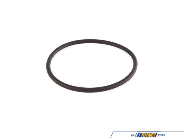 T#20693 - 13541307768 - Genuine BMW O-Ring - 13541307768 - E30,E30 M3 - Genuine BMW -