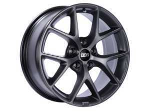 "19"" Style 026 Wheels - Square Set Of Four"