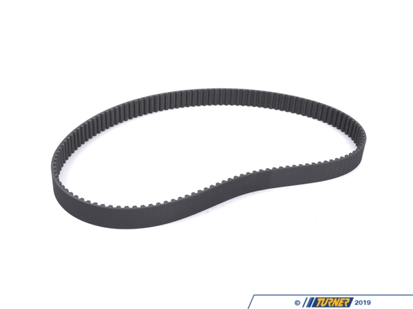 T#6764 - 11311713361 - BMW Engine Tooth Belt 11311713361 - Supersedes to BMW Part Number  11311711081.   We also carry the OEM Timing Belt and Tensioner from Continental.  - Febi - BMW