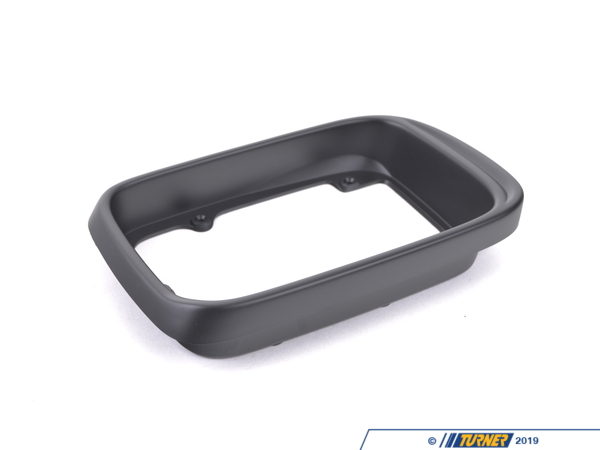 T#85200 - 51168108689 - Genuine BMW Frame Left - 51168108689 - Genuine BMW -