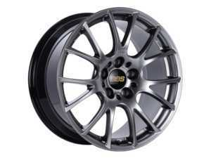 "18"" Style RE-V 064 Wheels - Square Set Of Four"