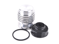 high-performance-stainless-steel-oil-filter