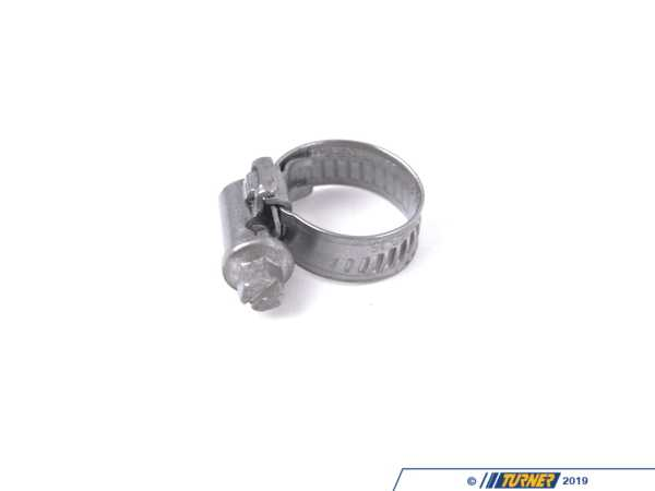 Rein General Purpose Hose Clamp - Priced Each 07129952104