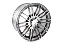 Genuine BMW Performance Wheel Style 269 - 18x8.5 - E82 128i 135i