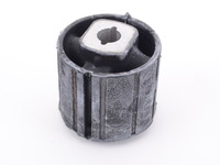 OEM Lemforder Differential Rubber Mounting Front - 33176760287 - E82,E90,E92,E93