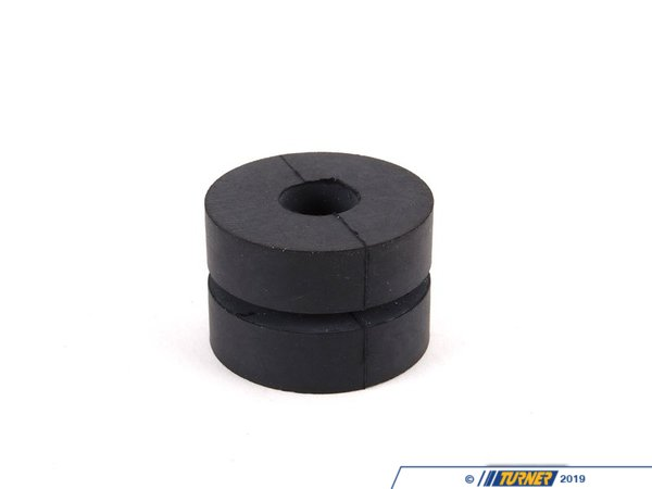 T#7396 - 17111117442 - Genuine BMW Rubber Grommet - 17111117442 - E30,E30 M3 - Genuine BMW -