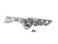 Supersprint Performance Headers - E30 with S50/S52