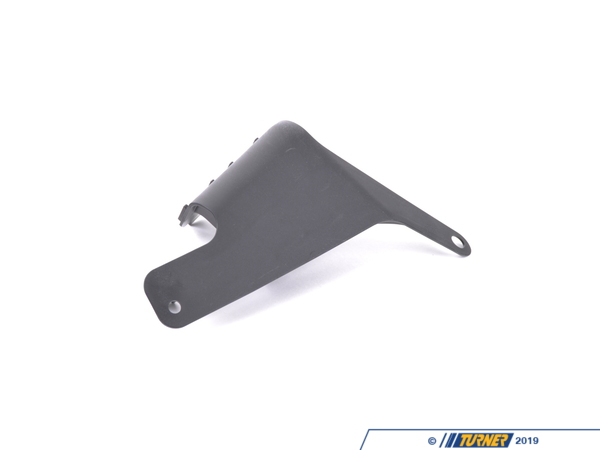 T#46462 - 17137575410 - Genuine BMW Bracket Expansion Tank - 17137575410 - F06,F10,F12,F13 - Genuine BMW -
