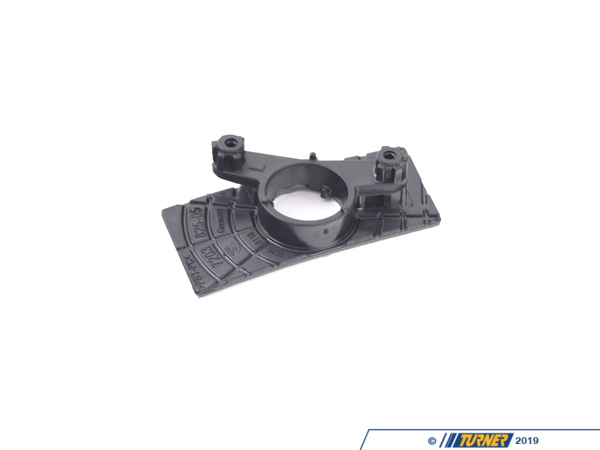 T#76533 - 51117203825 - Genuine BMW Bracket Left - 51117203825 - F01 - Genuine BMW -