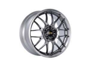 "19"" Style RG 759 Wheels - Square Set Of Four"