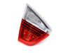 T#18854 - 63216937459 - Rear Light In Trunk Lid, Lef 63216937459 - REAR LIGHT IN TRUNK LID, LEF 63216937459Hella Part Number - 010083011 Tail Light Fits BMWs: 08-06 BMW 323I; 06 325I; 06 325XI; 08-07 328I; 08-07 328XI; 06 330I; 06 330XI; 08-07 335I; 08-07 335XI; 08 M3 - Hella -