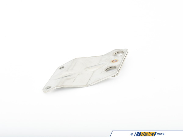T#47698 - 18207504251 - Genuine BMW Bracket 5Hp19 - 18207504251 - E39 - Genuine BMW Bracket - 5Hp19This item fits the following BMW Chassis:E39Fits BMW Engines including:M54 - Genuine BMW -