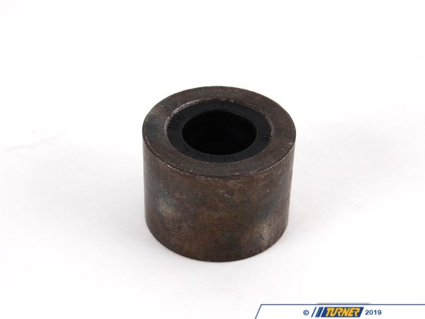 T#7672 - 26117526611 - Genuine BMW Driveshaft Centering Sleeve 26117526611 - GENUINE BMW DRIVESHAFT CENTERING SLEEVE 26117526611 - Genuine BMW - BMW