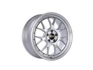 "19"" Style LM-R Wheels - Staggered Set Of Four"