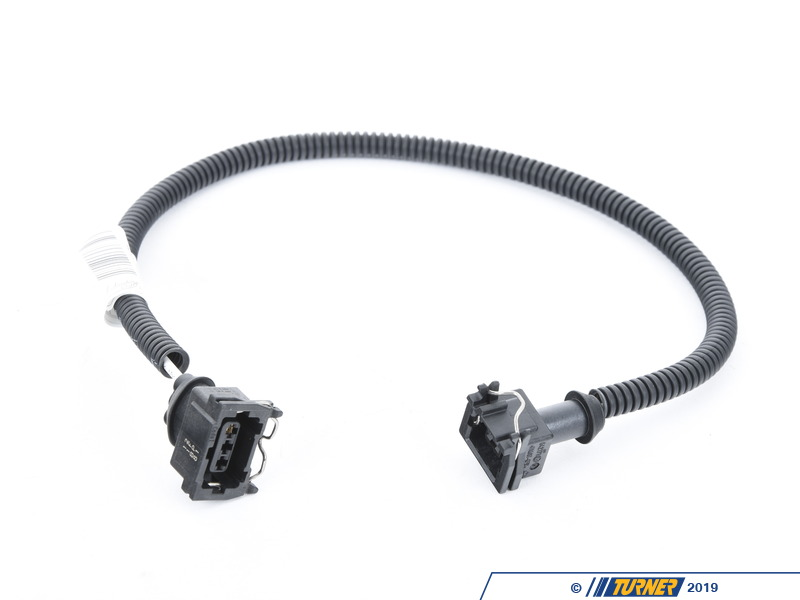T#39844 - 12517537365 - Genuine BMW Tubing For Clamp 50 - 12517537365 - Genuine BMW -