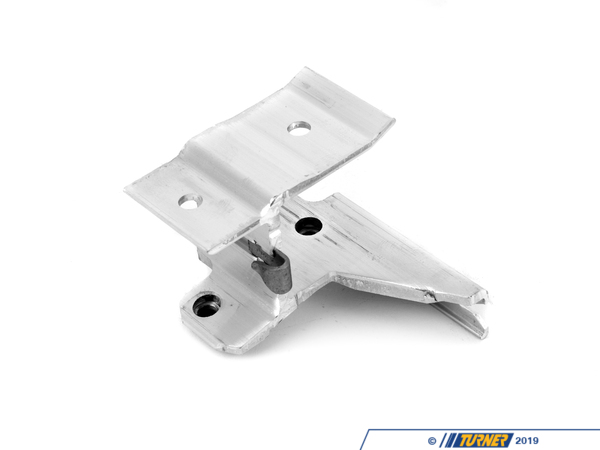 T#116019 - 51647245795 - Genuine BMW Support Front Axle Support, - 51647245795 - Genuine BMW -