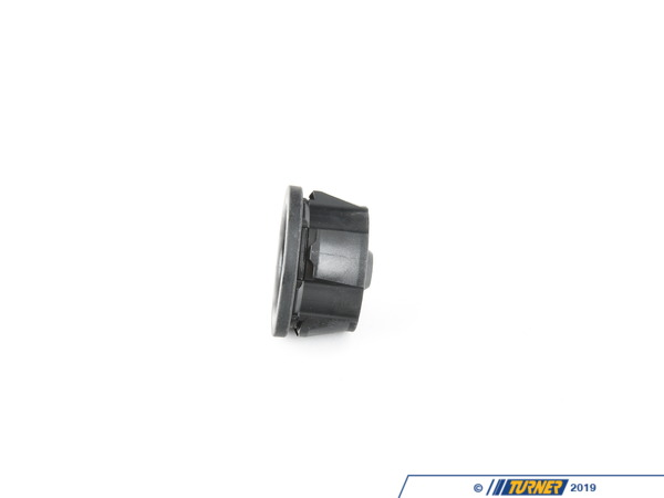 T#32153 - 11147807516 - Genuine BMW Rubber Mounting - 11147807516 - E70 X5,F25 - Genuine BMW -