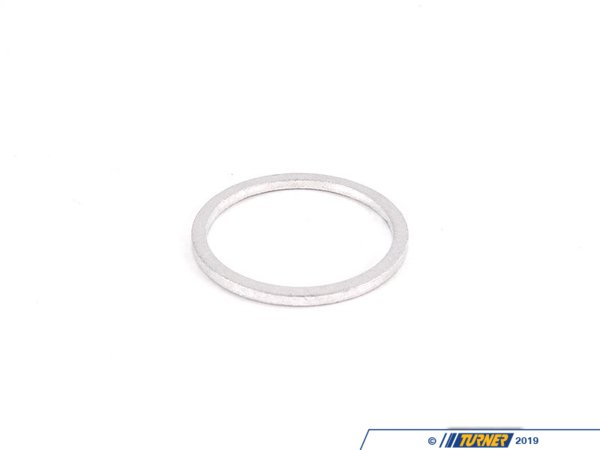 T#28594 - 07119963441 - Genuine BMW Gasket Ring - 07119963441 - E30,E30 M3 - Genuine BMW -
