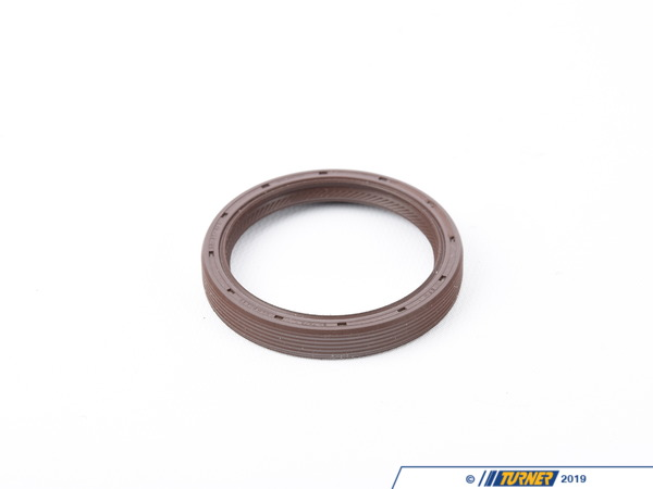 T#50013 - 23121282458 - Transmission Output Shaft Seal - 23121282458 - Corteco -