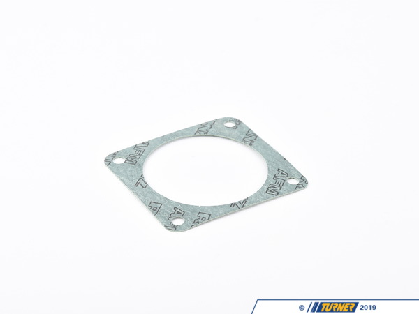 Victor Reinz Victor Reinz Throttle Body Gasket 13541270894