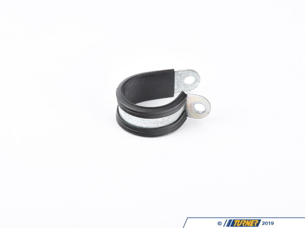 T#35796 - 11531279400 - Genuine BMW Pipe Clamp D=26/6,4 - 11531279400 - E30,E34 - Genuine BMW -