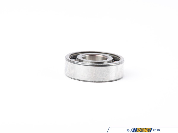 T#28635 - 07119981214 - Genuine BMW Grooved Ball Bearing - 07119981214 - Genuine BMW -