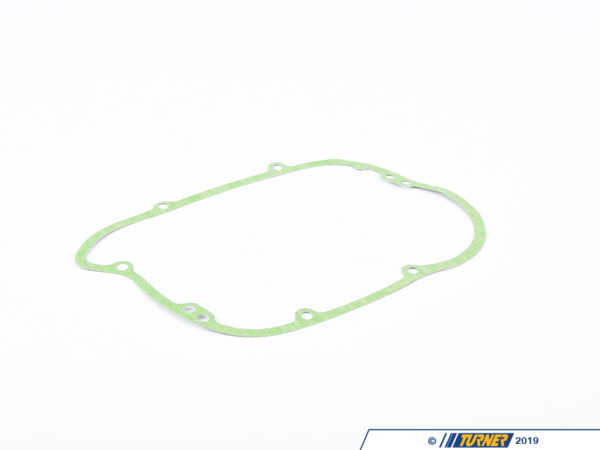 T#49848 - 23111338646 - Genuine BMW Gasket Asbestos Free - 23111338646 - Genuine BMW  GASKET ASBESTOS FREE - Genuine BMW -