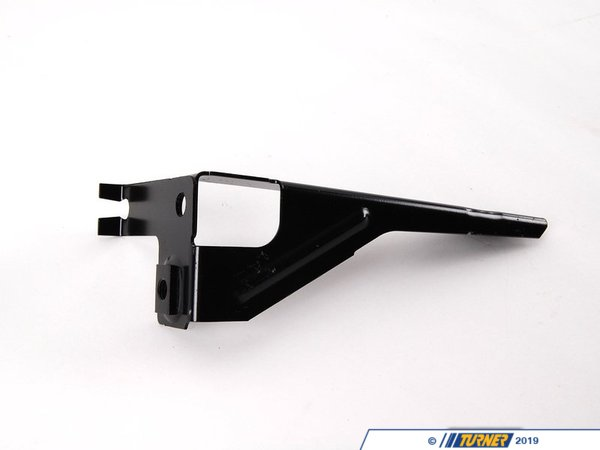 T#35542 - 11431735278 - Genuine BMW Bracket - 11431735278 - E36,E36 M3 - Genuine BMW -
