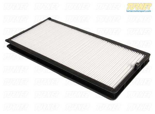 T#11102 - 64311390836 - Microfilter - Cabin Air Filter - E32, E34 - Febi - BMW