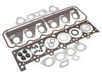 Head Gasket Set - E30 325i, E34 525i (M20)