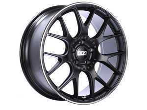 "20"" CH-R Wheels - Staggered Set Of Four"
