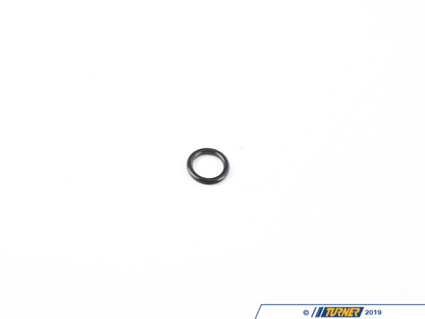 T#58489 - 32416860658 - Genuine BMW Gasket Ring 7,65X1,63 - 32416860658 - E70 X5 - Genuine BMW -
