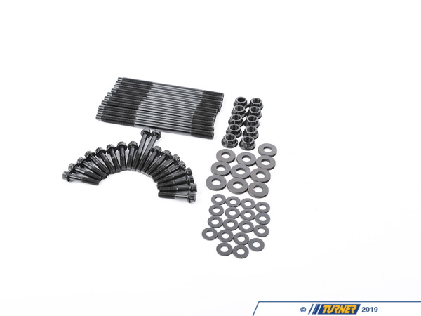 T#189787 - 201-5401 - ARP Main Stud Kit for BMW/MINI 1.6 N12/N14/N16/N18 Engine - ARP - MINI