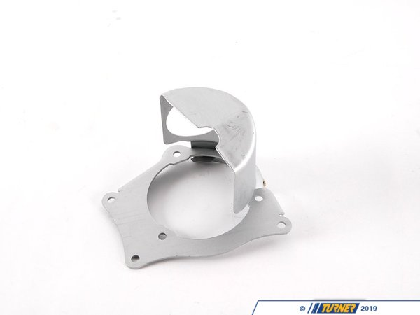 T#37357 - 11721715273 - Genuine BMW Bracket - 11721715273 - E46 - Genuine BMW -