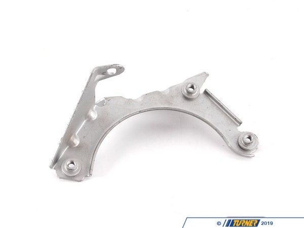 T#37355 - 11721714230 - Genuine BMW Bracket - 11721714230 - E46 - Genuine BMW -