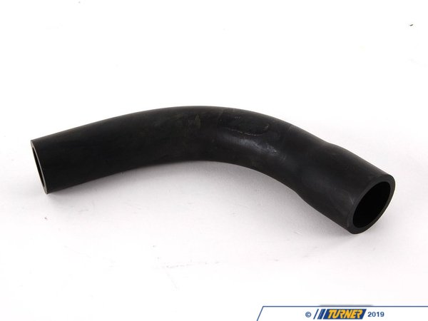 T#41725 - 13411702809 - Genuine BMW Hose Asc+T - 13411702809 - E38,E39 - Genuine BMW -