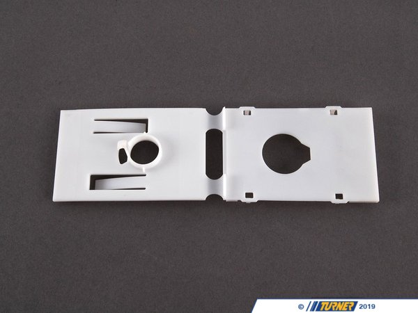 T#92994 - 51337114596 - Genuine BMW Sliding Piece - 51337114596 - E85 - Genuine BMW -